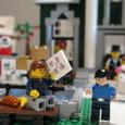 Legosekaigekijou22