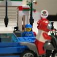 Legosekaigekijou24