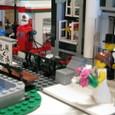 Legosekaigekijou25