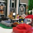 Legosekaigekijou26