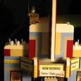Legosekaigekijou27