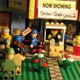Legosekaigekijou28